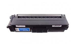 Brother TN-326BK - kompatibilní černá tisková kazeta TN-326BK, TN-336BK