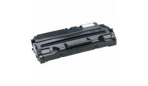 Lexmark 10S0150 - kompatibilní černá tisková kazeta E210 na 2000stran