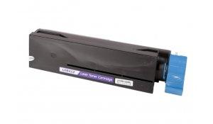 OKI 45807102 - kompatibilní toner B412, B432, MB472 (3000 str)