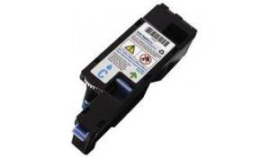 Dell 593-11021 - kompatibilní toner Dell 1250, 1350 modrá