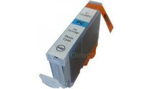 Canon CLI-8PC - kompatibilní cartridge
