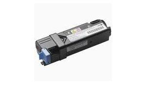 Dell 593-10258 - kompatibilní toner dell 1320 black