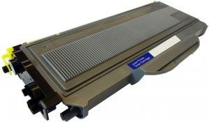 Brother TN-2110 - kompatibilní toner